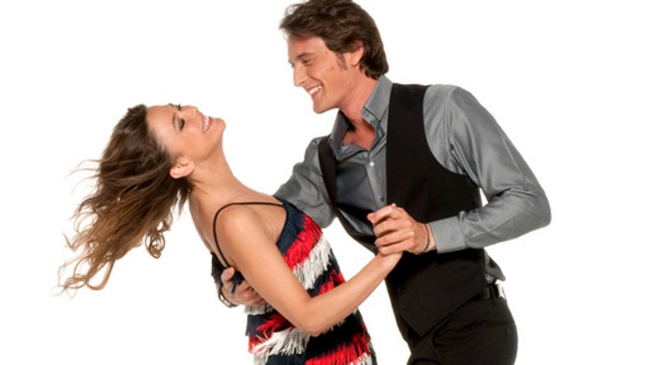 danse-stars-c-bientot-7583100