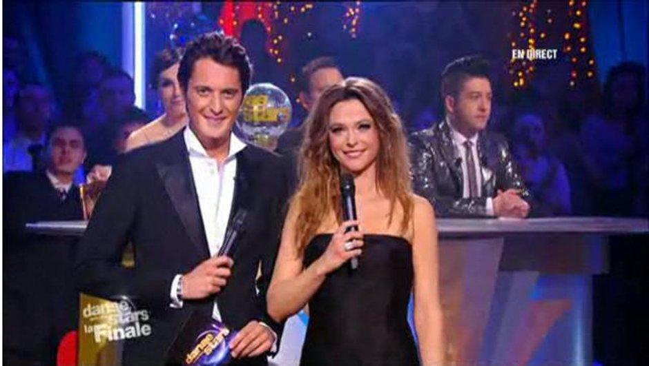 danse-stars-finale-premiere-partie-3956734