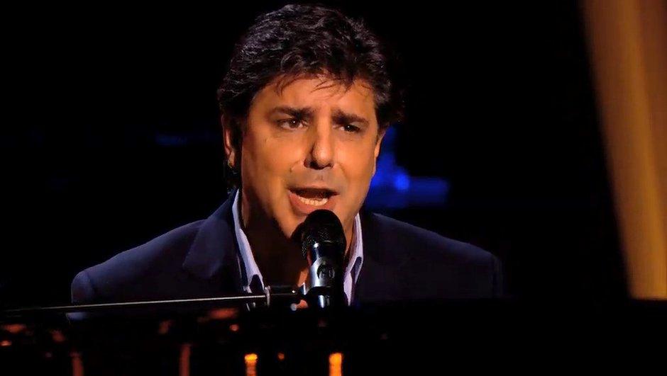 The Voice 3 : Santo Barracato suit la voie de son frère Frédéric François !