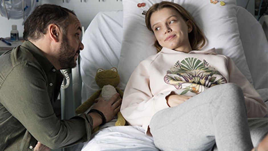 Pour Sarah - La série portée par Clément Rémiens est-elle une histoire vraie ?