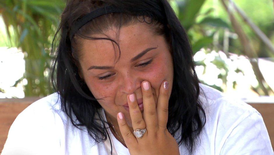 La Villa 5 - Coaching éprouvant pour Sarah (Episode 20)