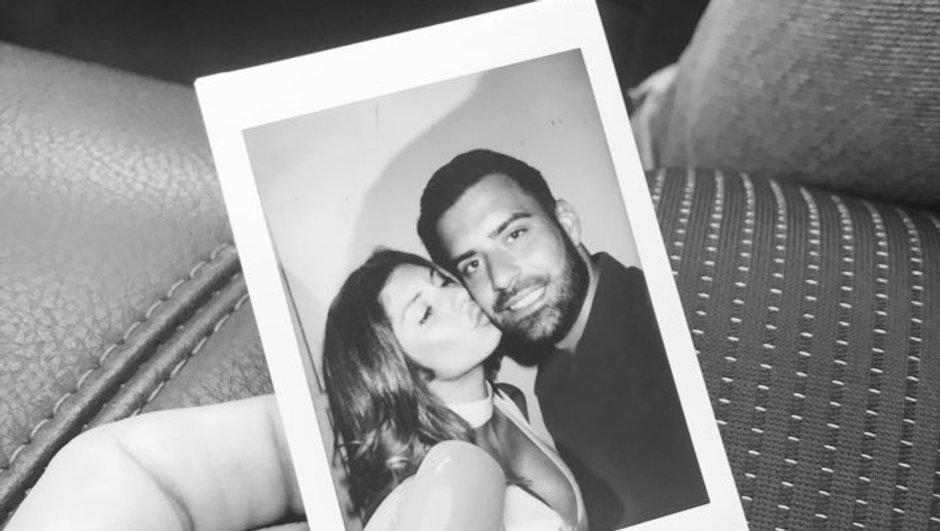 C'est officiel, Sarah et Vincent ne sont plus ensemble !