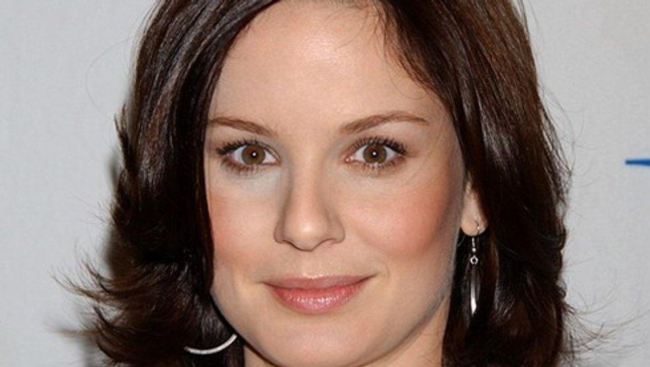 Dr House : Sarah Wayne Callies en guest star
