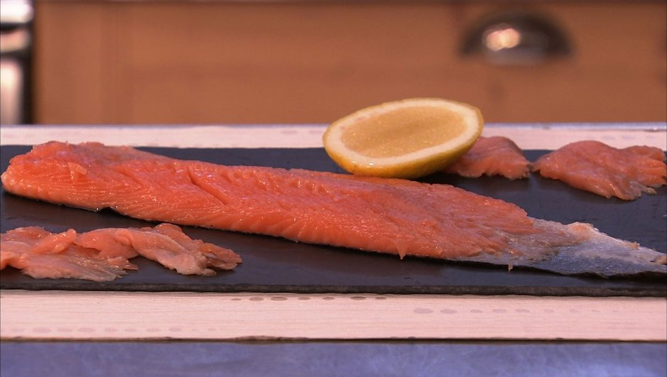 saumon-fume-maison-the-cardamome-5863332