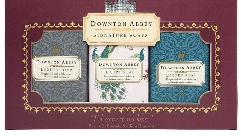 downton-abbey-maintenant-maquillage-0196473