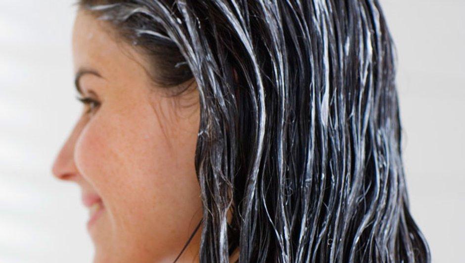 Cheveux en hiver : conseils pour soigner des cheveux secs et fragilisés