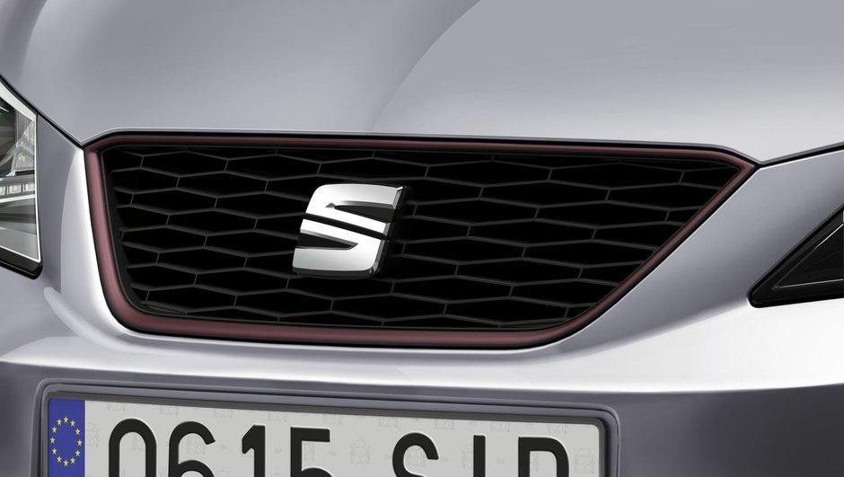 Scandale Volkswagen : 700.000 véhicules Seat frauduleux sur les routes