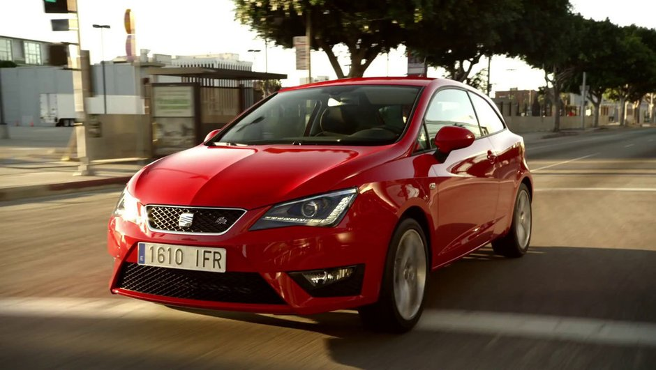 seat-ibiza-2012-video-officielle-ft-katy-perry-5480577