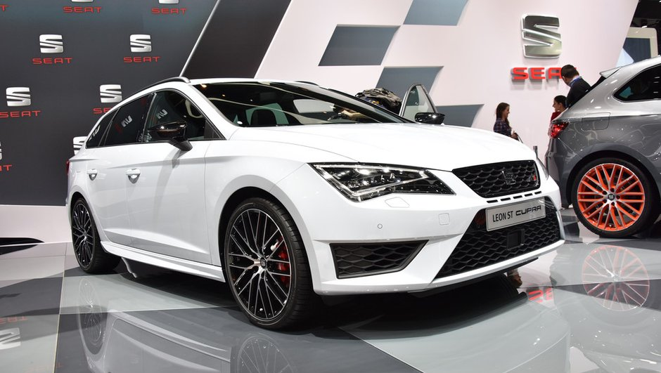 salon-de-geneve-2015-seat-leon-st-cupra-faites-break-sport-3300493
