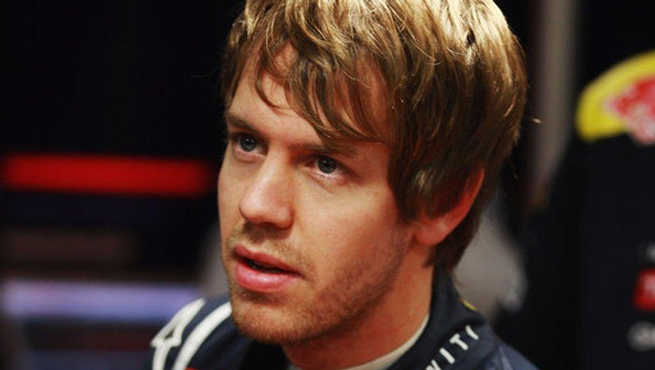 f1-2012-pilotes-de-saison-4879899