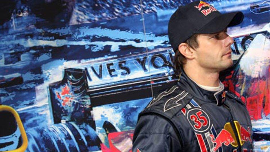 sebastien-loeb-formule-1-grand-prix-d-abu-dhabi-0227162