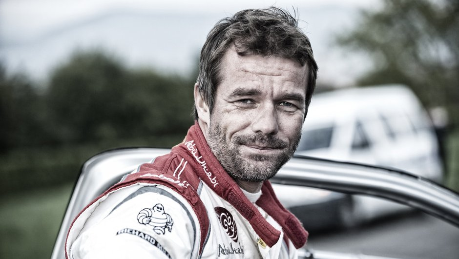 WTCC : Sébastien Loeb quitte Citroën Racing pour Peugeot Sport