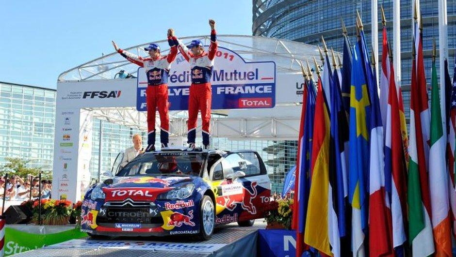 wrc-rallye-d-alsace-france-sebastien-ogier-victorieux-7720666