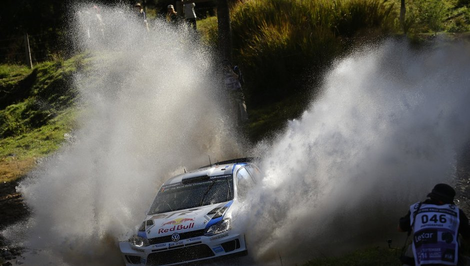 wrc-rallye-d-australie-2014-victoire-d-ogier-volkswagen-champion-3150682