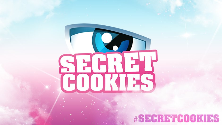 secret-cookies-jouez-voix-decouvrez-secrets-de-nouveaux-candidats-premiere-3980042