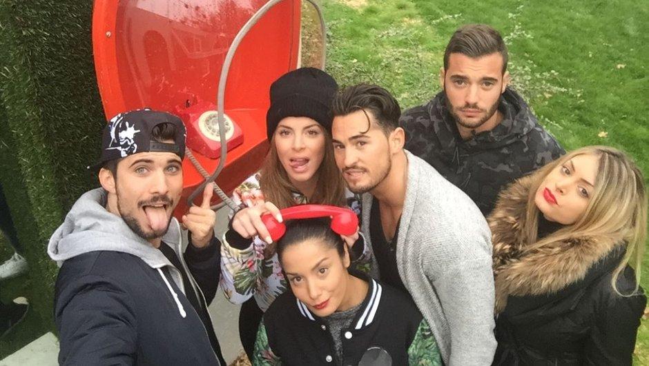 selfiestelephonerouge-exclusifs-habitants-instagram-6954358