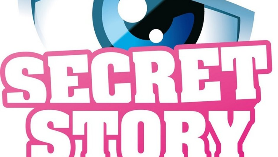 secret-story-3-vraies-fausses-disputes-cascade-7752704