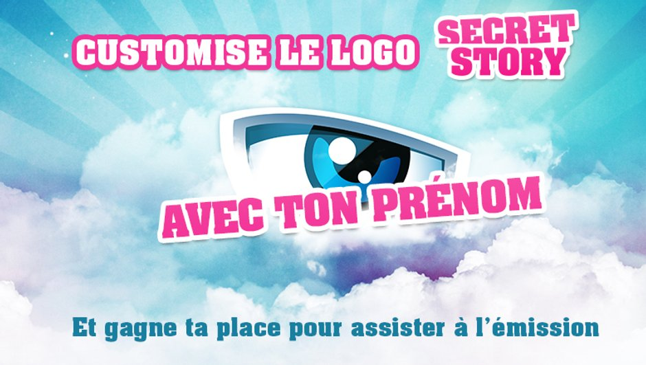 customise-logo-prenom-gagne-place-assister-a-l-emission-1505904