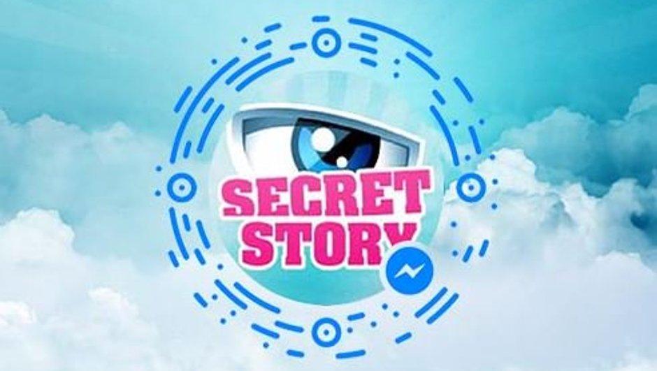 voix-de-secret-story-a-choses-a-dire-tete-a-tete-8234339