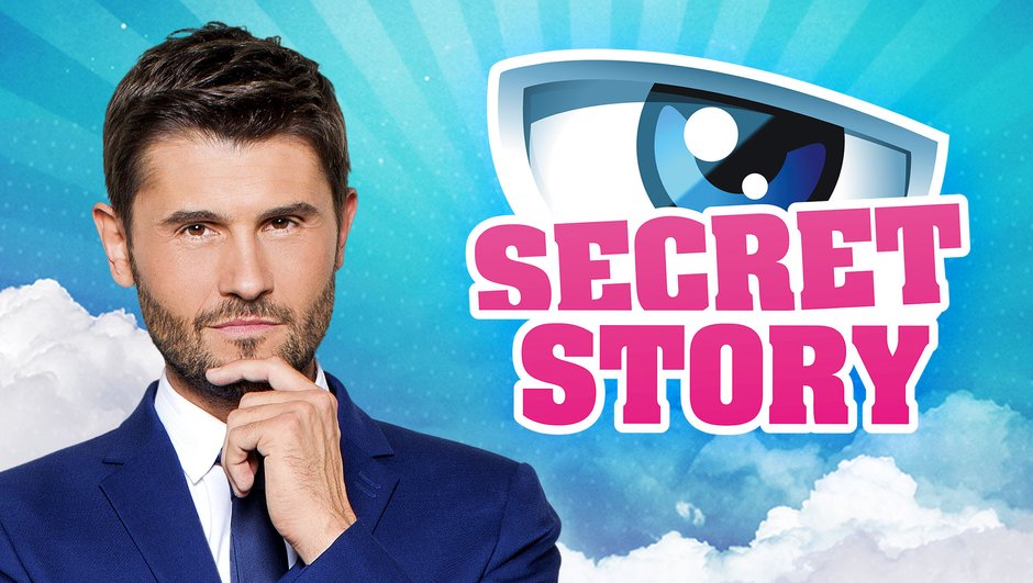 secret-story-revient-vendredi-21-aout-tf1-une-9eme-saison-riche-nouveautes-6805730