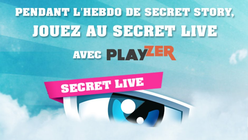 participez-secret-live-playzer-1255117