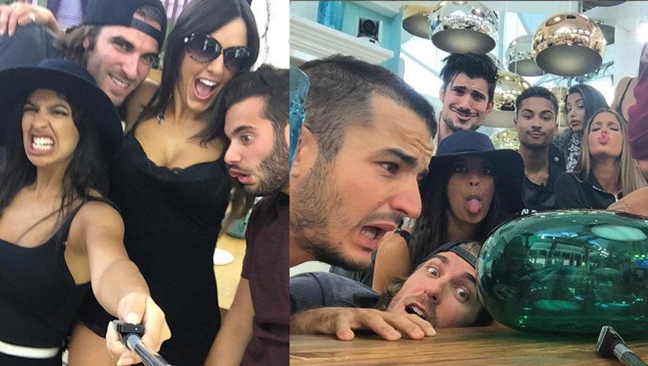 selfies-candidats-exclusivite-9272725