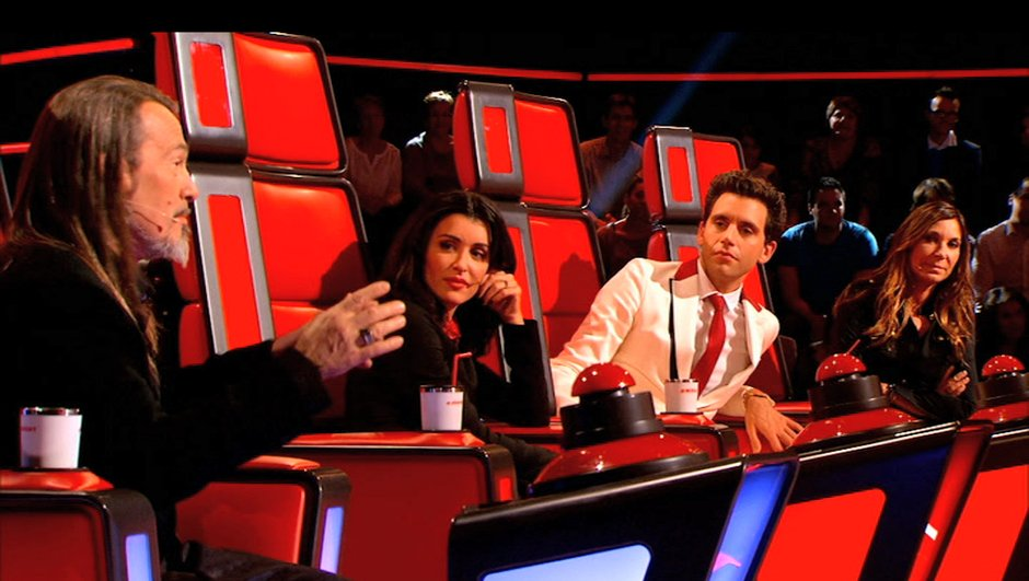 the-voice-4-replay-tf1-revivez-soiree-samedi-31-janvier-2015-6527735