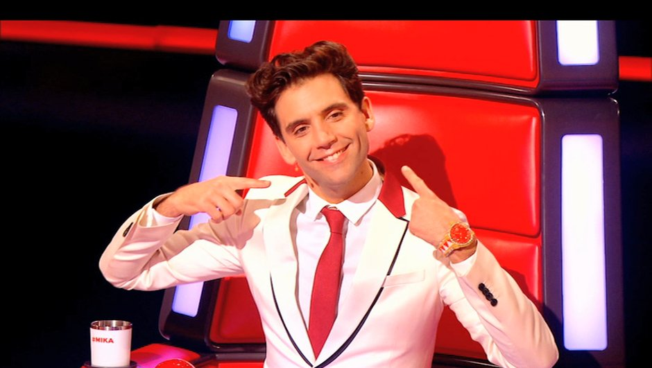 the-voice-4-bilan-hiba-andrew-mika-a-frappe-fort-7758521