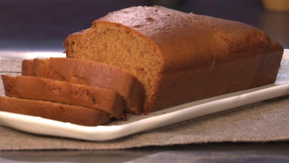 cake-caramel-beurre-sale-1042469