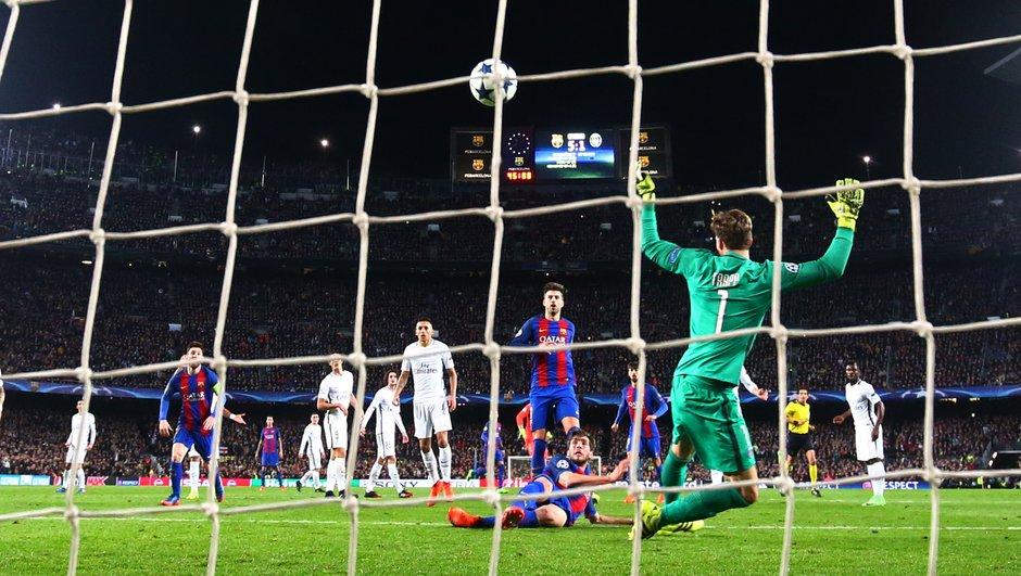 l-observatoire-football-cies-reve-championnat-plus-prolifique-1370855