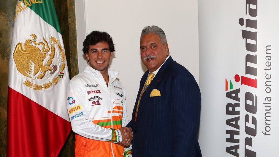 f1-2014-sergio-perez-officialise-chez-force-india-2139181