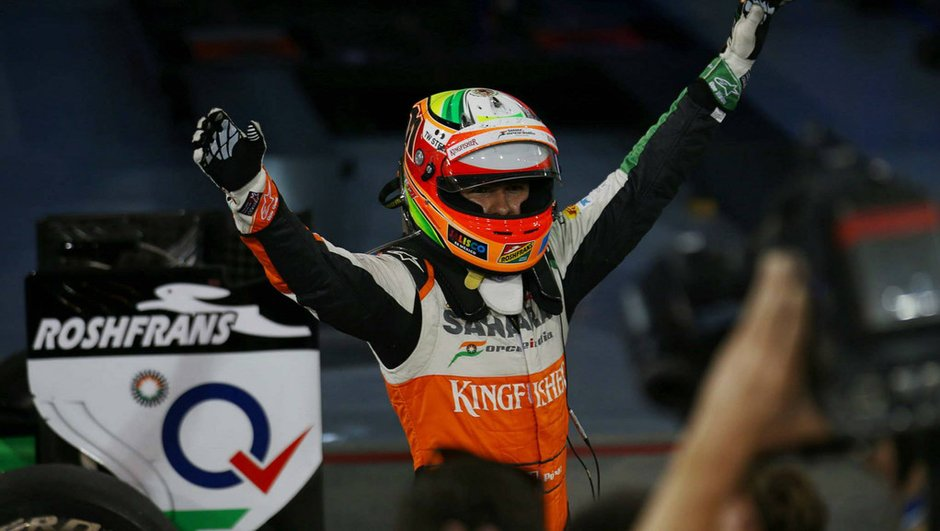 f1-2014-bilan-force-india-force-tranquille-9651710