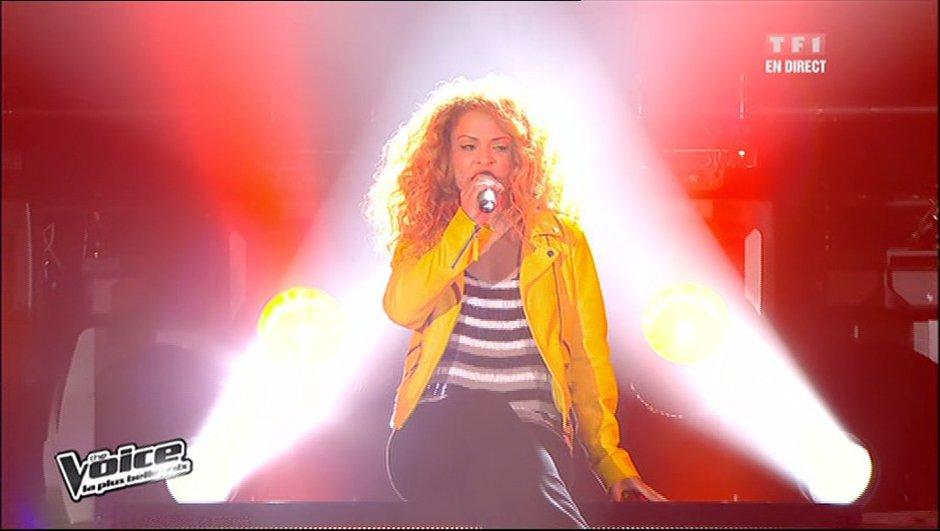 the-voice-huit-talents-sauves-lors-1er-live-5364173
