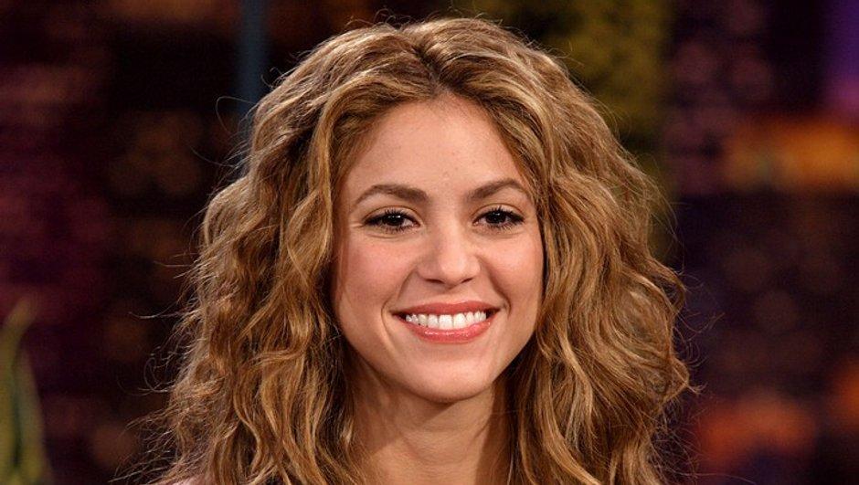 Shakira bientôt dans Ugly Betty !