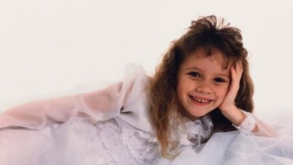 saurez-reconnaitre-cette-petite-fille-devenue-actrice-0531735