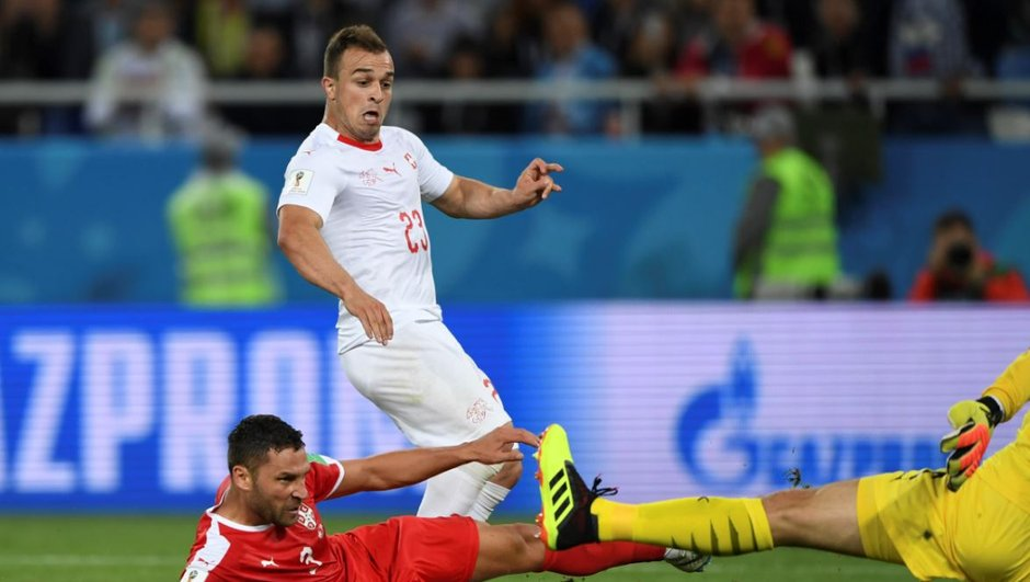 celebrations-pro-kosovo-aigle-albanais-buts-match-serbie-suisse-xhaka-shaqiri-condamnes-amende-4474742
