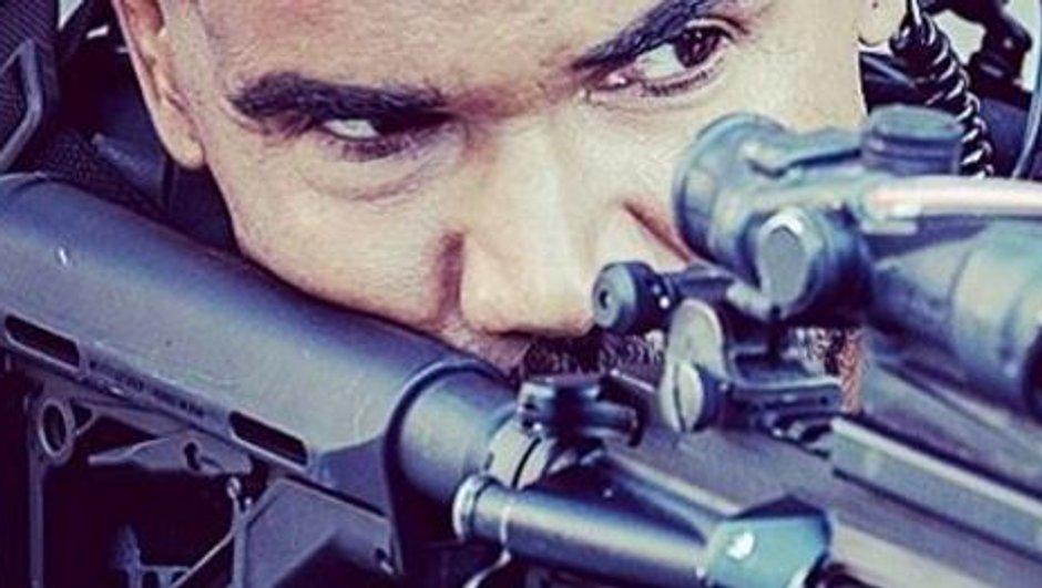 Esprits criminels : découvrez les premières images de la nouvelle série avec Shemar Moore