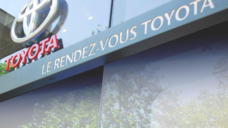 showroom-toyota-visiteur-chanceux-sera-recompense-0239145