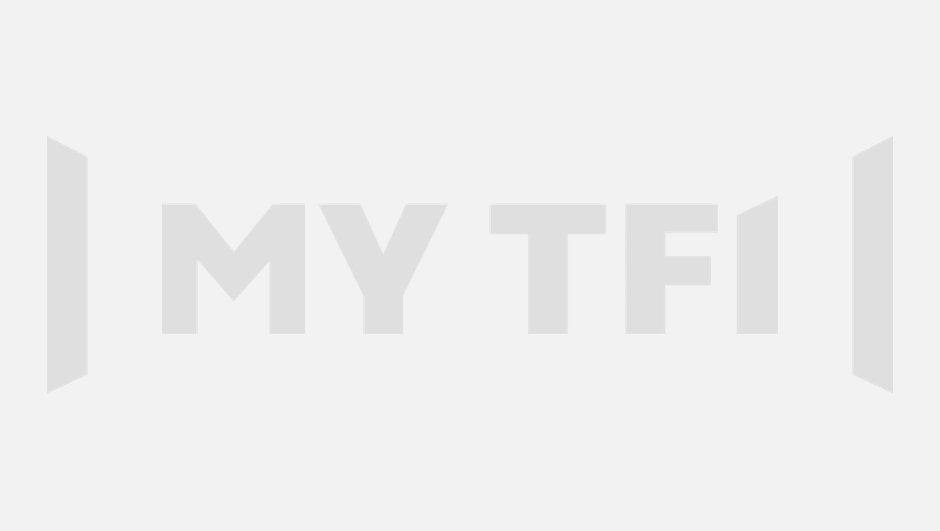 Danse avec les stars : un 10 pour Shy'm et Baptiste Giabiconi !