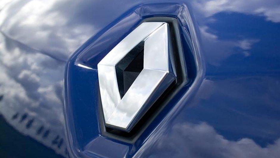 Crise : Renault ferme ses usines