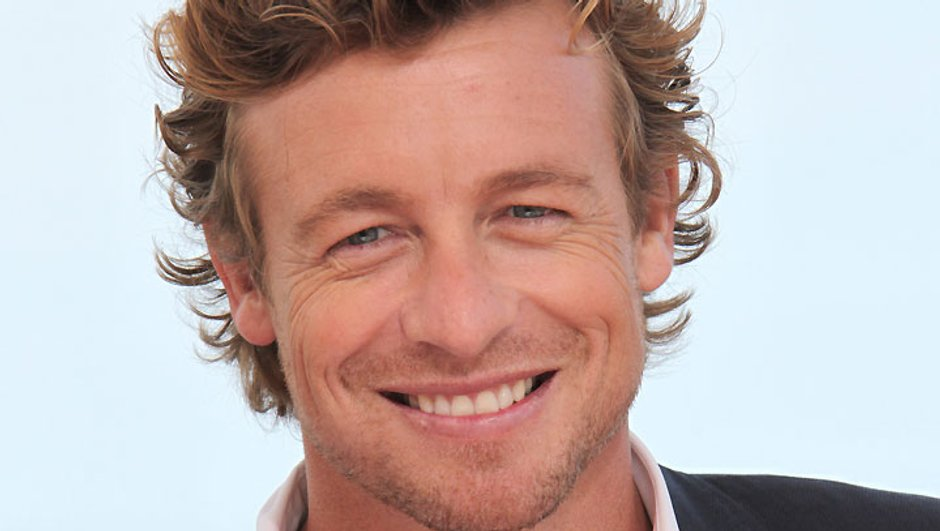 simon-baker-demi-moore-ensemble-fond-de-crise-financiere-6148229