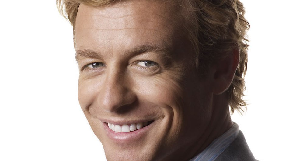 mentalist-simon-baker-va-affronter-heros-d-orange-mecanique-4966983