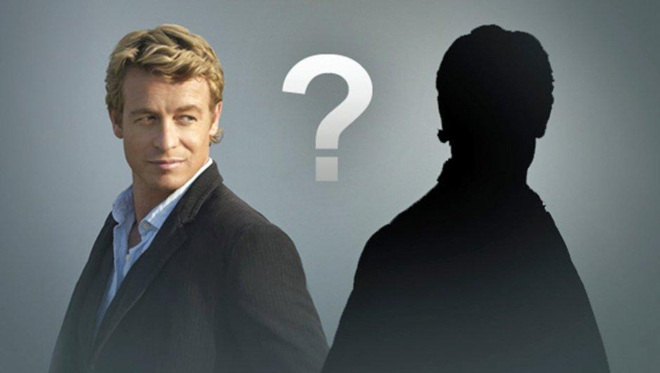 Mentalist : Qui se cache derrière la voix française de Simon Baker ?