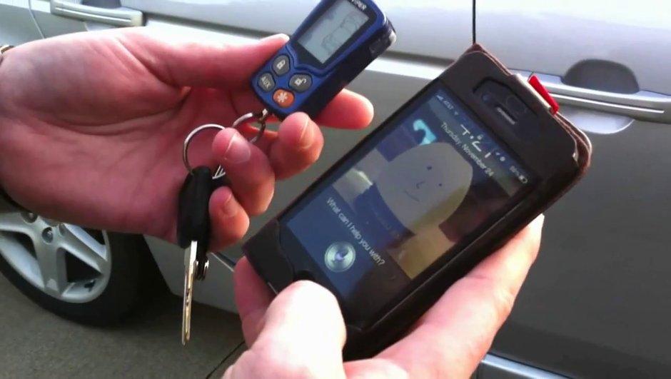 insolite-siri-de-l-iphone-demarre-une-voiture-6160926