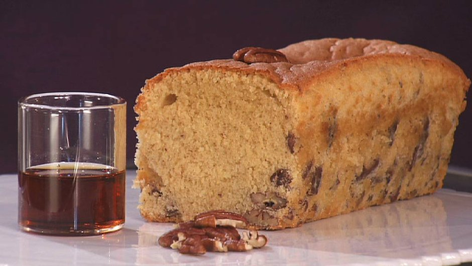 cake-sirop-d-erable-noix-de-pecan-2854228