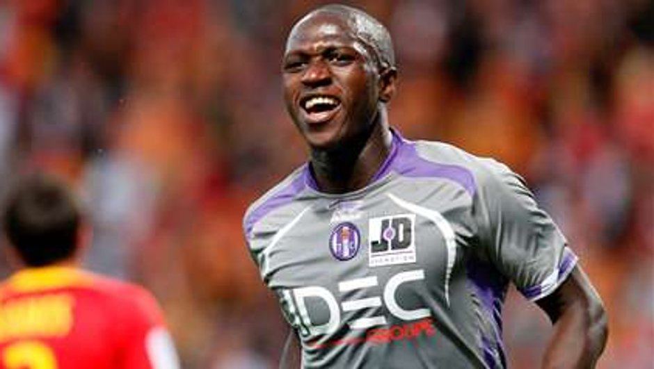 Transferts : l'OL et Manchester City s'intéressent à Moussa Sissoko