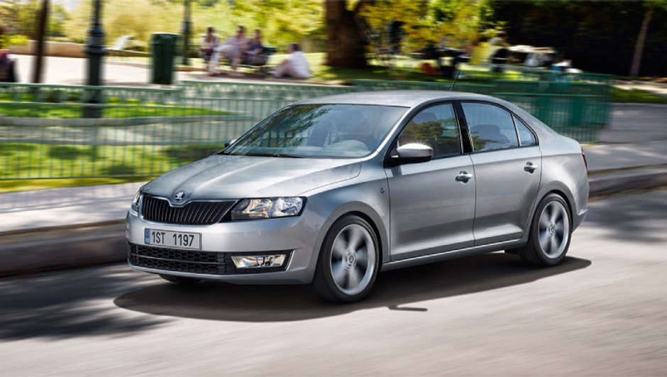 nouvelle-skoda-rapid-prague-mode-berline-7055709