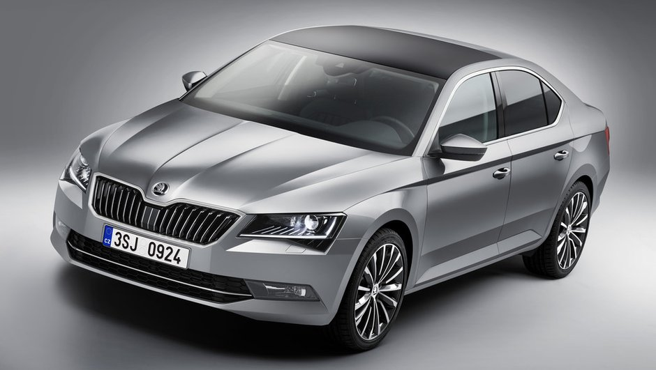 skoda-superb-2015-infos-cliches-officiels-geneve-6541902