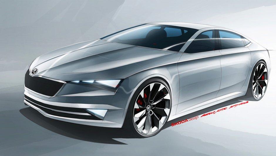 skoda-visionc-concept-coupe-5-portes-pre-salon-de-geneve-2014-6368435