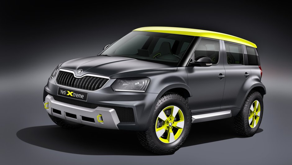 skoda-yeti-xtreme-concept-2014-un-crossover-facon-rallye-a-woerthersee-2471747